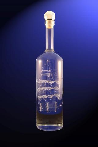 Cilindru Corabie - SP 9