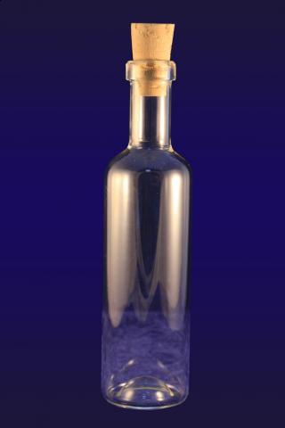 Sticla Pentru Oferit Invitatiile De Nunta Sticla Invitatie Papirus