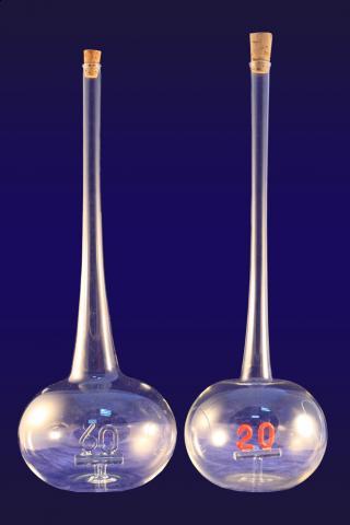 Balon cu Cifre - SA 1