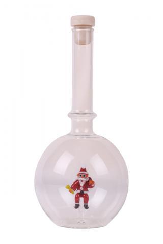 Balon MOS CRACIUN - SF 2